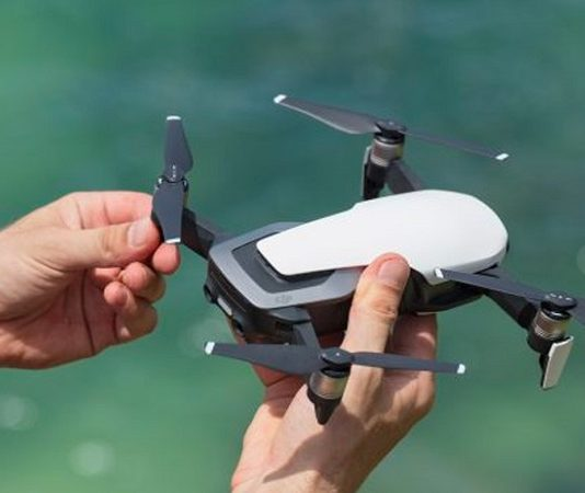 Comparatif drone des meilleurs modèles en 2020