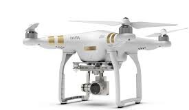 Avis drone parrot bebop 2 – fpv test.