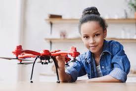 drone eachine e58 - wifi fpv rc - quadcopter