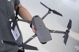 drone dji spark - pas cher - fly more combo