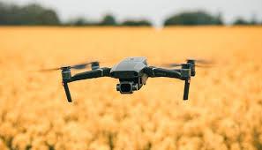 3D qui permettent au contrôleur de vol de détecter