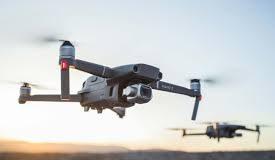 drones sous-marins, qu'ils soient chers ainsi