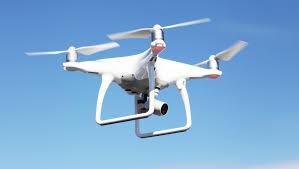 drone hubsan - notice - gps