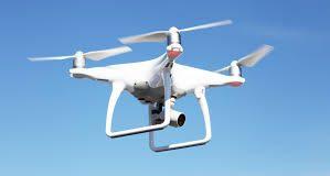 Drones les plus récents de DJI, Walkera ,