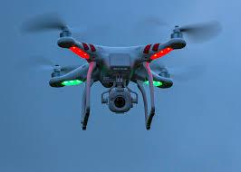 drone hubsan - pieces detachees - mini