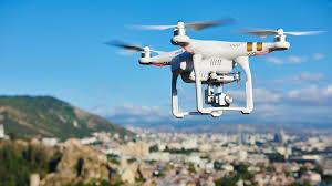 drone hubsan - h501s pro francais - h117s zino