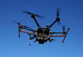 drone pour enfants - avec camera - de 8 ans