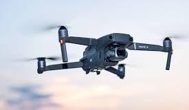 drone dji spark radiocommande prix