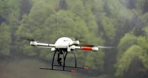 drone paris magasin de entreprise