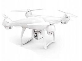 potensic t35 - batterie - drone - manual - test - mode d'emploi - avis