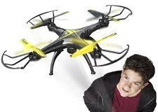 drone potensic u36w t18