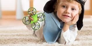 drone potensic - t35 mode d'emploi - a20w mini